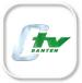 CTV Banten Streaming Online