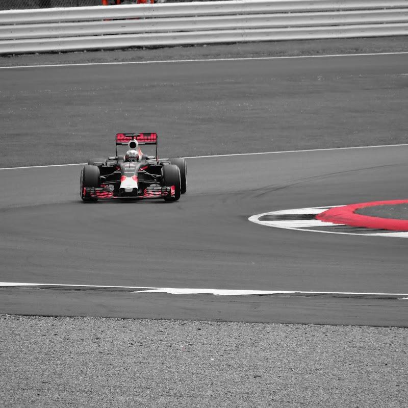 Silverstone_33.JPG