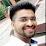 Rahul Tripathi's profile photo