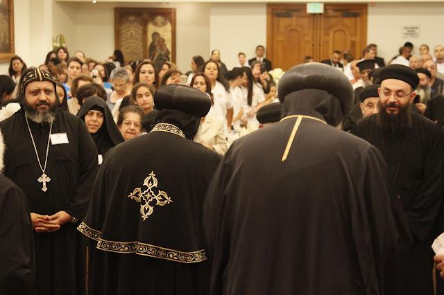 H.H Pope Tawadros II Visit (4th Album) - _MG_0635.JPG