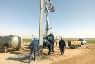 Laghouat s'oriente vers l'exploitation de sa vocation énergétique