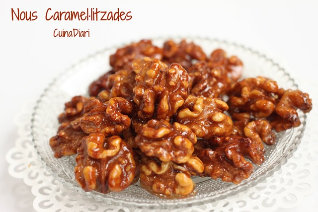 6-7-Nous caramelitzades cuinadiari-ppal1