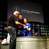 Culto e Batismos 2014-09-28 - DSC06428.JPG