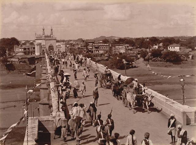 Hyderabad - Rare Pictures - 9f05d5203875c9ead03dc74f2fcb4473d1addf40.jpg
