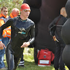 0145 Hageland power triathlon.jpg