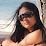 yancy grace cabalit's profile photo