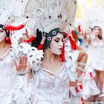 CarnavaldeNavalmoral2015_341.jpg