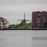20180625_Netherlands_480.jpg