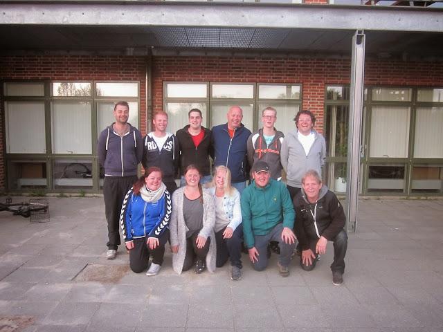 Aalborg City Cup 2015 - IMG_3657.JPG