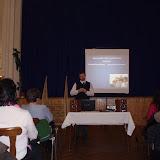 4.1.2012 -přednáška otce Engelmana o výchově dětí - P1040983.JPG