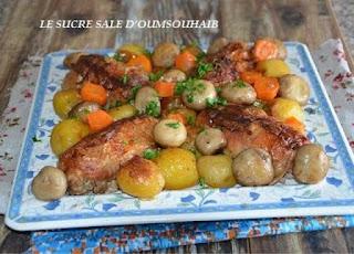 http://lesucresale-doumsouhaib.com/cuisse-de-poulet-farcie/