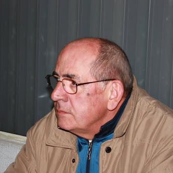 2010_03_25 Laveno Trittico
