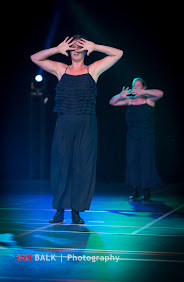 Han Balk Agios Dance-in 2014-1142.jpg