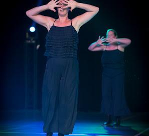 Han Balk Agios Dance-in 2014-1142.jpg