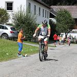 2014-08-09 Triathlon 2014 (7).JPG