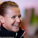 Lucie Safarova - 2015 Rogers Cup -DSC_4261.jpg