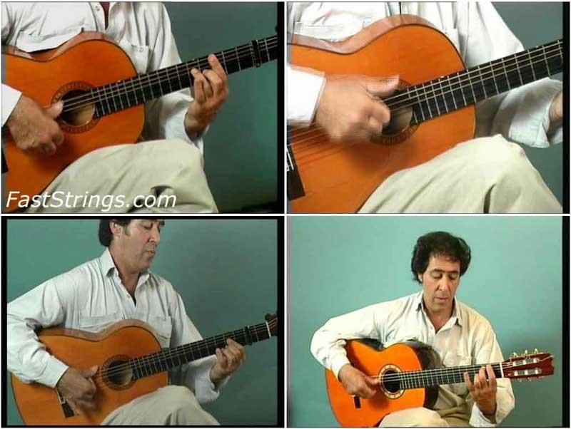 Juan Martin - Solos Flamencos Vol. 2