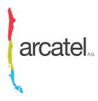 Logo Arcatel