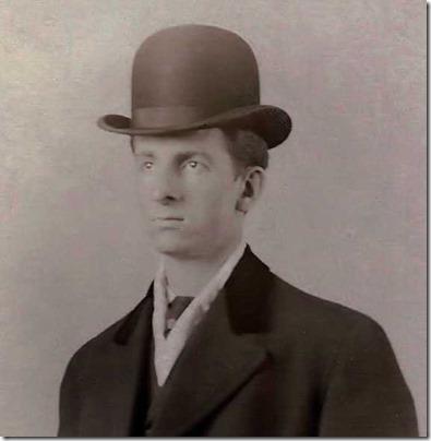 GOULD_Harry_Whipple_Bowler_Hat_Head_&_Shoulder_Enh