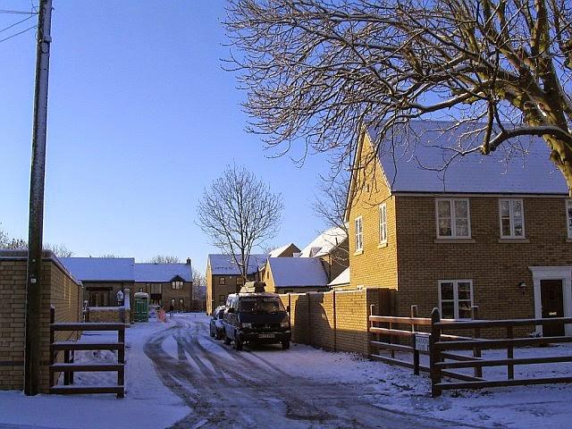 Woodhurst In The Snow - 3415398510233_0_BG.jpg