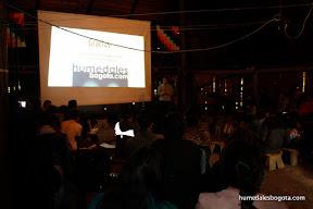 Programa_voluntarios_humedalesbogota-25.jpg