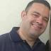 ARTESÃO MORRE VÍTIMA DE ACIDENTE NA VILA CABANAS, EM CACHOEIRINHA