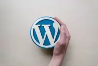 cara membuat toko online berbasis wordpress sangat simpel