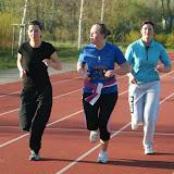 Trainingsalltag Damen - DSC00416.jpg