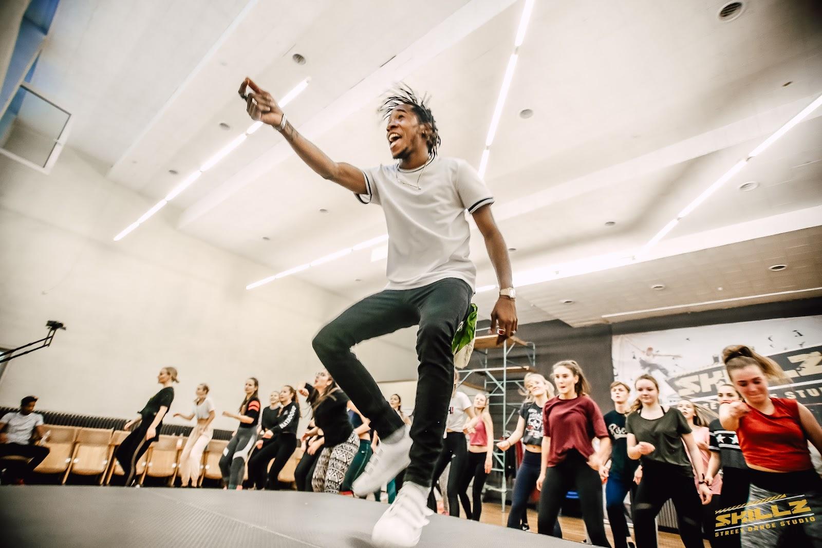 Dancehall Takeover seminarai (Jamaika, Belgija, Prancuzija) - IMG_8480.jpg