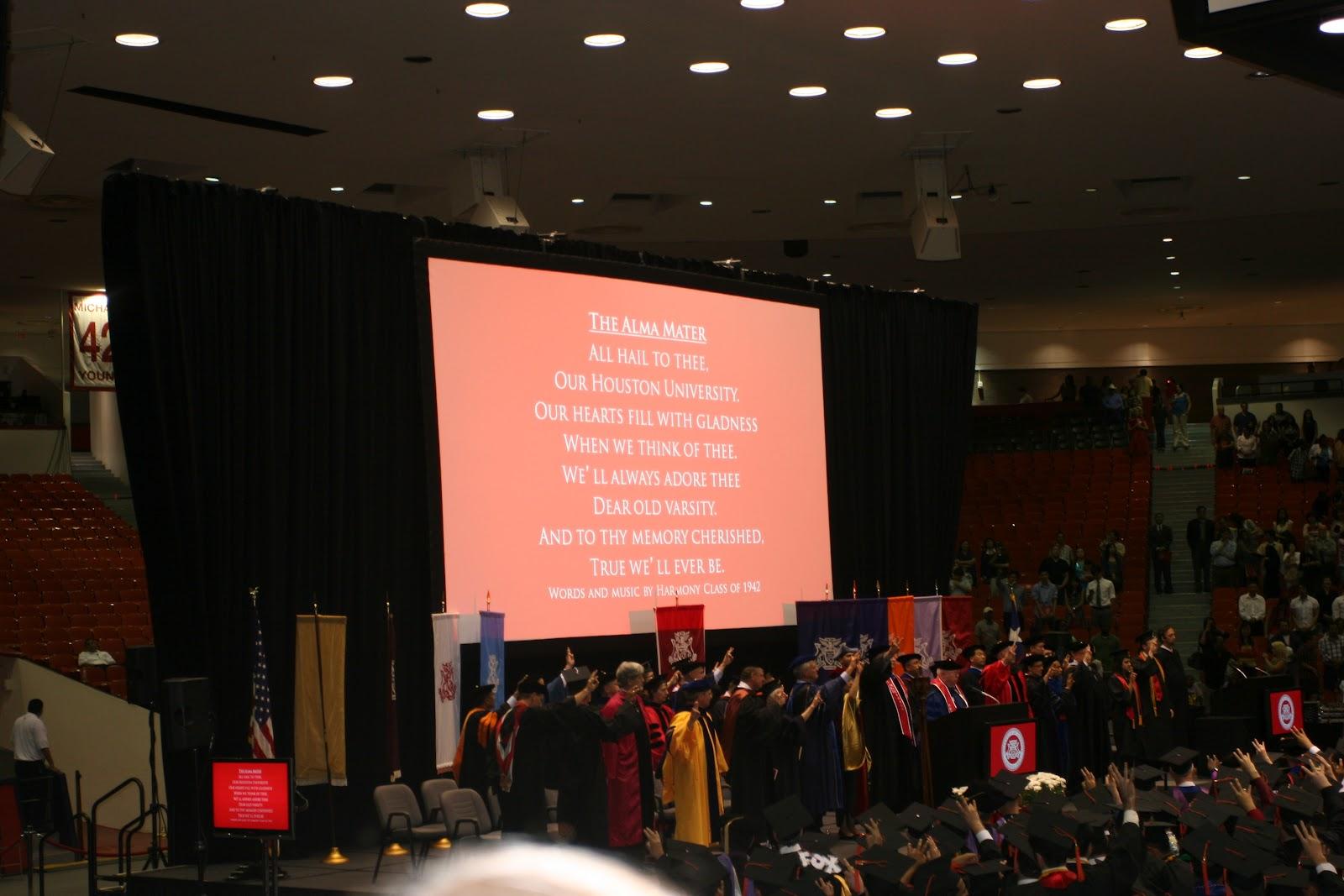 Tinas Graduation - IMG_3509.JPG