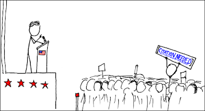 xkcd%2B-%2Bcitation%2Bneeded.png
