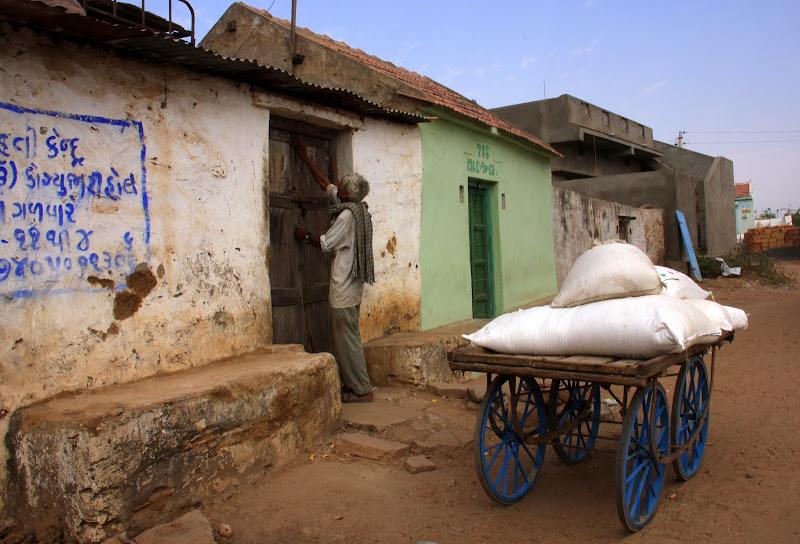 #Gujarat #Kutch
