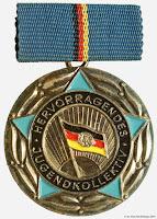 084 Jugendkollektiv medailles
