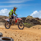 Moto Cross Grapefield by Klaber - Image_18.jpg