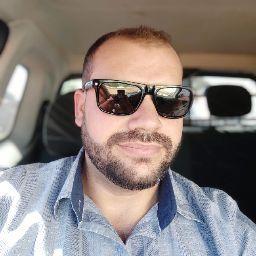 Roldao Batista
