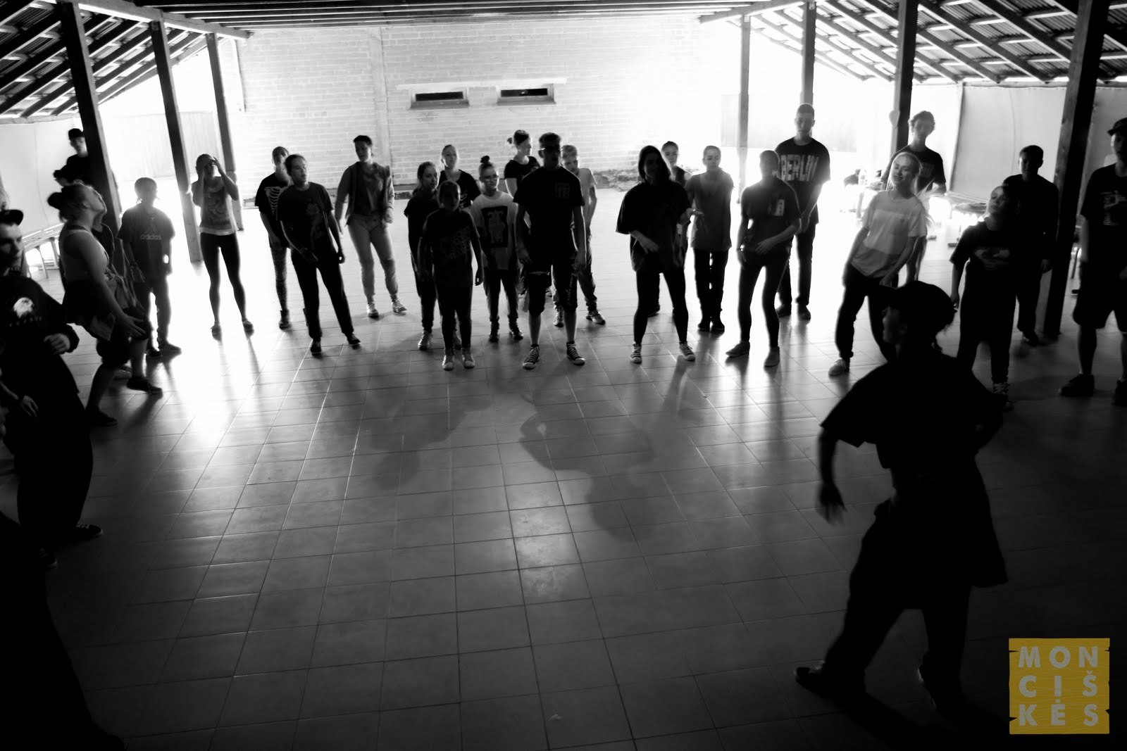 Didžiausia vasaros šokių stovykla  - IMG_9682.jpg