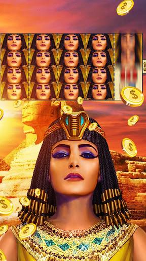 Vegas Casino Slots - Slots Game  image 0