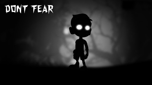 Dont Fear