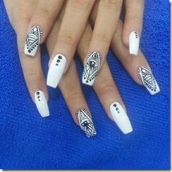 imagenes de uñas decoradas (12)