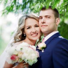 Свадебный фотограф Дмитрий Малышев (dmitry-malyshev). Фотография от 22.06.2015