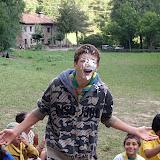 Campaments dEstiu 2010 a la Mola dAmunt - campamentsestiu497.jpg