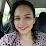 Mara Rebolledo's profile photo