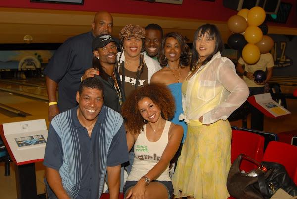 KiKi Shepards 7th Annual Celebrity Bowling Challenge - DSC_0238.JPG