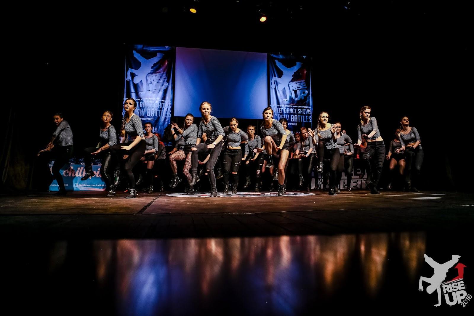 SKILLZ šokėjai dalyvauja RISEUP2016 - IMG_5015.jpg