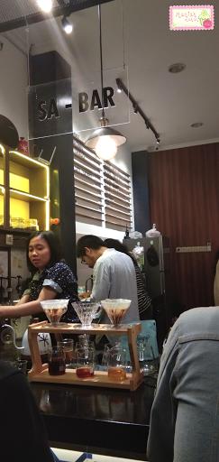 maniak-makan-sekutu-kopi-solo-coffee-bar