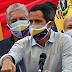 Venezuela : Chính quyền và đối lập muốn nối lại đối thoại (Thụy My)