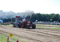 Zondag 22--07-2012 (Tractorpulling) (192).JPG