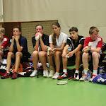Badmintonkamp 2013 Zondag 552.JPG