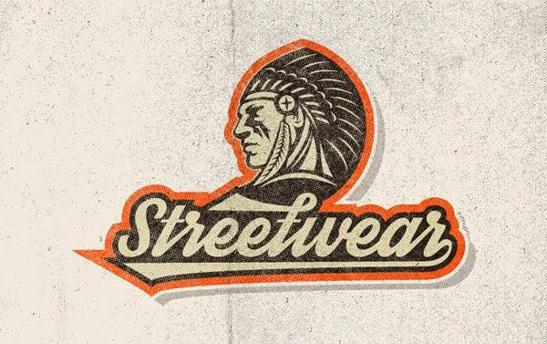 Streetwear Free Fonts