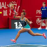 Monica Puig - 2015 Prudential Hong Kong Tennis Open -DSC_9507.jpg